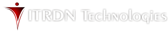 ITRDN Technologies